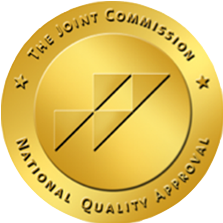 The Joint Commission, National Quality Approval
