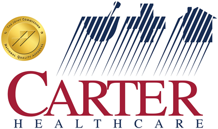 Carter Healthcare & Hospice, Inc.